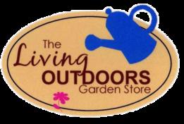 The Living Outdoors Garden Store