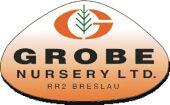 Grobe_Colour_Logo_2004_reduced