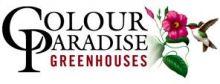 Colour Paradise Greenhouses