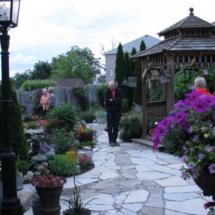 2017 GHS Open Gardens