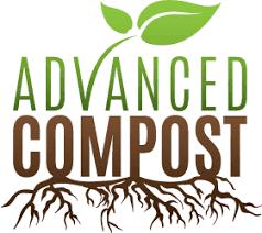 Advanced Compost