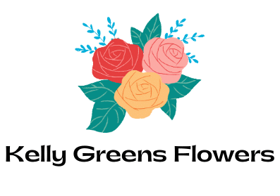 KELLY GREENS FLOWERS & GIFT SHOP