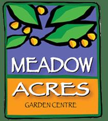 Medow Acrer Garden Centre