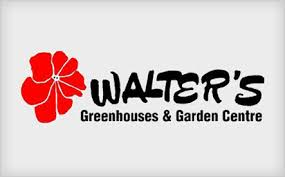 Walters Greenhouse and Garden Centre