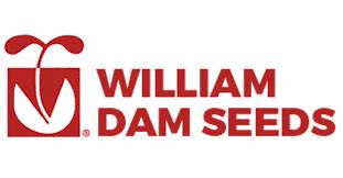 William Dam Seeds